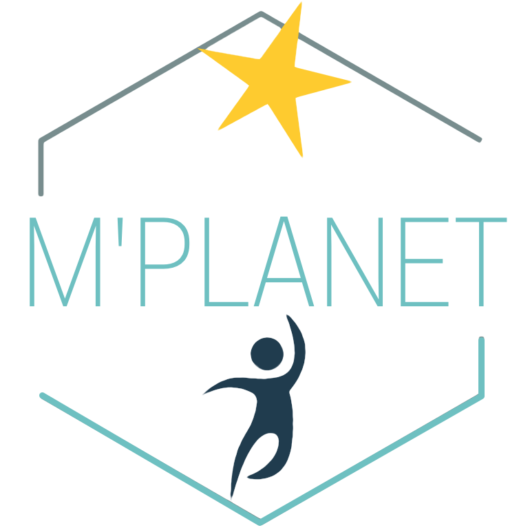 M'Planet PHL Management