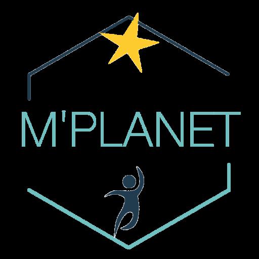 M'Planet PHL Management